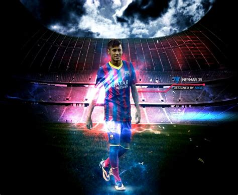 download wallpaper neymar barcelona neymar jr barcelona fc wallpaper free high definition