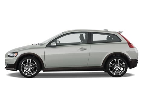 volvo c30 motor 2009 volvo c30 reviews and rating motor trend