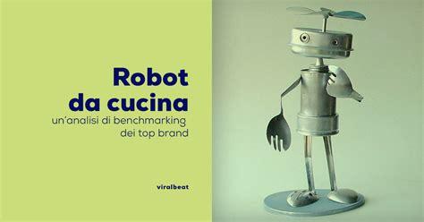 recensioni robot da cucina robot da cucina e recensioni bosch kenwood e