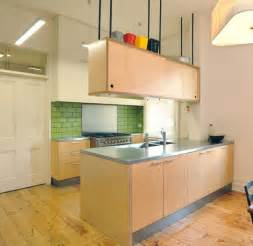 Kitchen Design For Small Houses Simple Kitchen Design For Small House Kitchen Kitchen