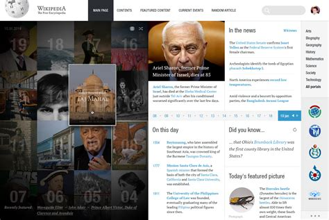 design concept wikipedia this is a beautiful wikipedia design concept