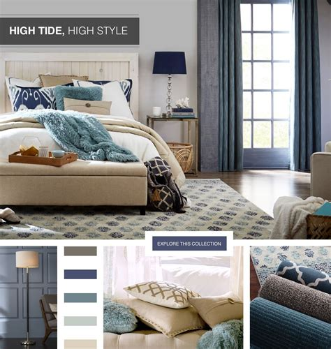 Allen Roth Home Decor by Allen Roth 174 Home D 233 Cor Collections At Lowe S