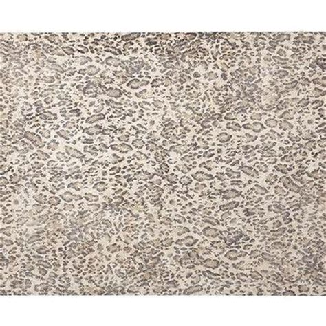 Leopard Rugs Pottery Barn by Animal Print Rug Pottery Barn