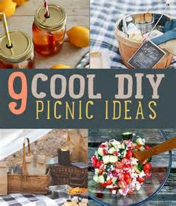 25 best ideas about romantic picnic food on pinterest