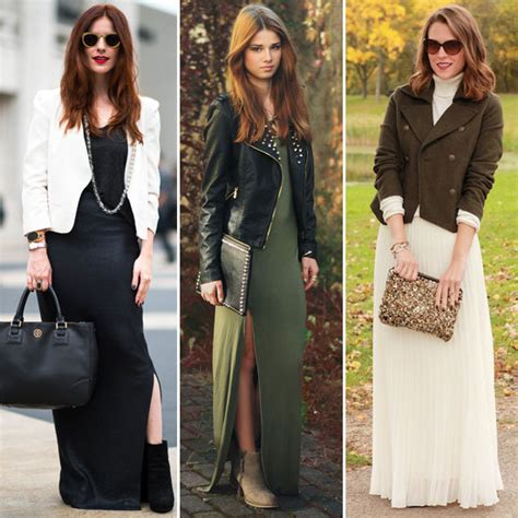 how to find the right length maxi dress the muse