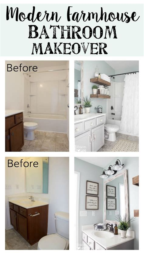 90s bathroom makeover 28 best budget friendly bathroom makeover ideas and