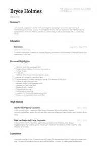 stanford resume template stanford resume samples visualcv resume samples database stanford resume template resumes design