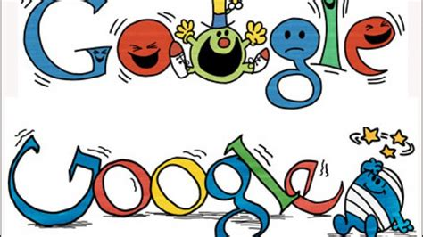 doodle logo generator roger hargreaves mr doodles see all 16 the