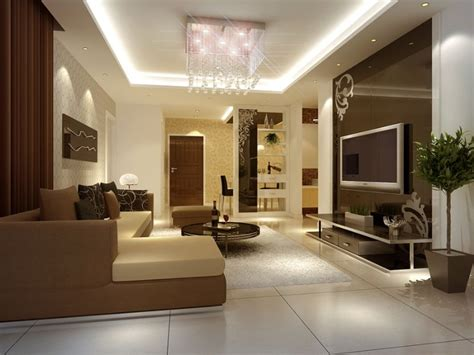 interior design inspiration living room interior design for living room officialkod
