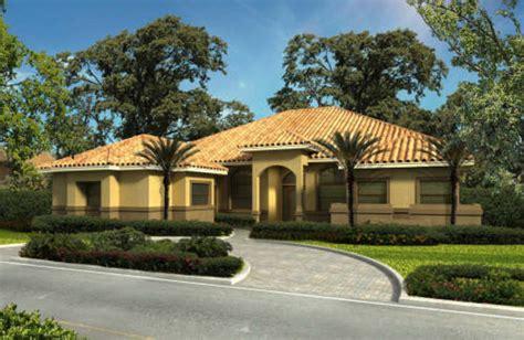 4 Bedroom Mediterranean House Plans by Mediterranean Style House Plan 4 Beds 3 5 Baths 3224 Sq
