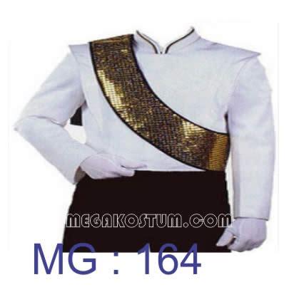 desain baju kaos marching band desain seragam drumband baju dan kostum marchingband
