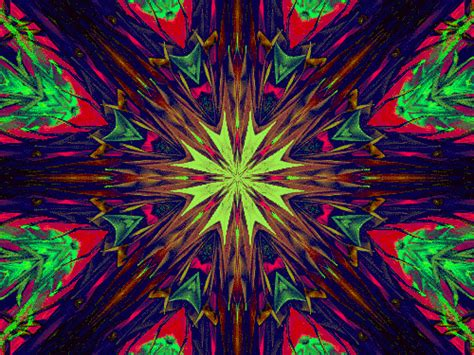 wallpaper gif psychedelic trippy lsd gifs find share on giphy
