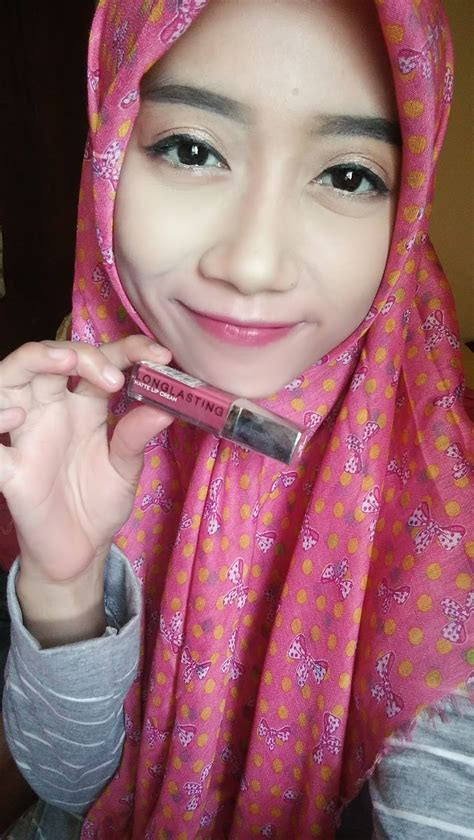 Harga Lt Pro Lasting Matte Lip No 6 lovely baby tummy review lt pro lasting matte lip