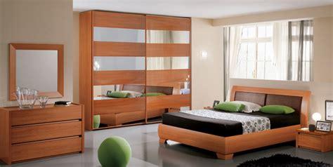da letto palermo beautiful da letto palermo pictures house design