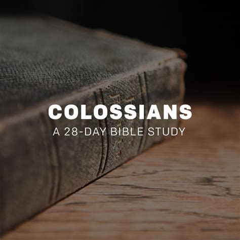 colossians 33 verse by verse bible commentary 17 best images about bible studies war room on pinterest