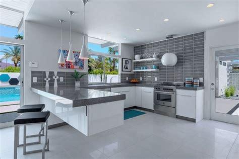 fashionable black kitchen design ideas 50 amazing modern kitchen design 50 stylish dream kitchen interior