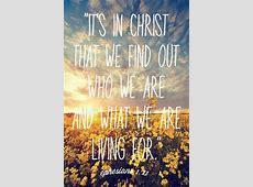 25+ Best Ideas about Bible Verse Tattoos on Pinterest ... Ephesians 1:11