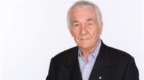 Richard Gwyn Authors Toronto Star