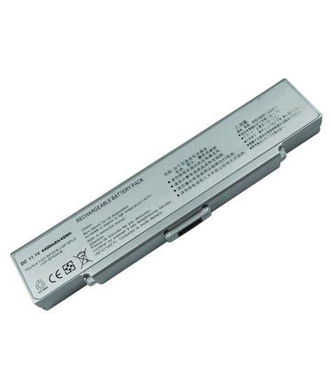 capacitor battery 31 capacitor laptop battery 28 images capacitor battery 31 28 images cgs313u050w4l mallory