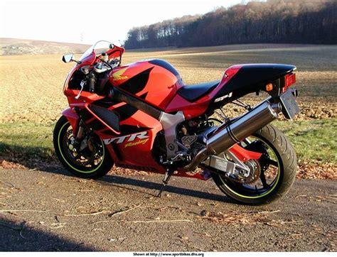 Lu Projie Yamaha R15 2000 honda rc51 motorcycles honda