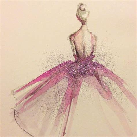 Dress Model Style Pink Blue Brown Impor wedding dress wedding dresses image 1648623 by voron777
