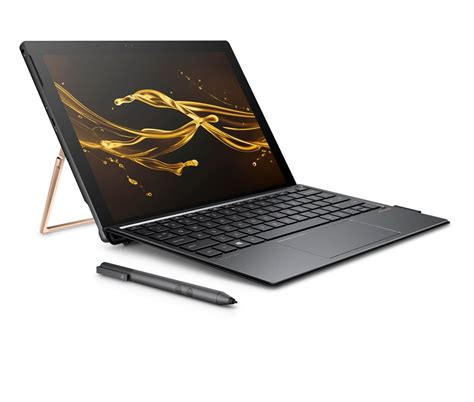 Second Hp Nokia X2 O1 hp s new spectre x2 is a more sensible alternative to the surface pro 4 mysmartprice news