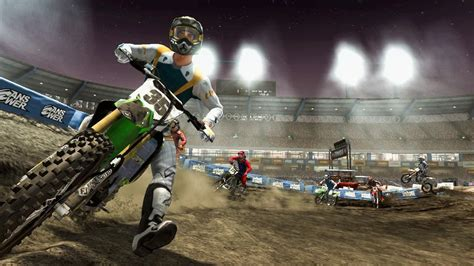 motocross vs atv mx vs atv reflex on preview preview gaming nexus