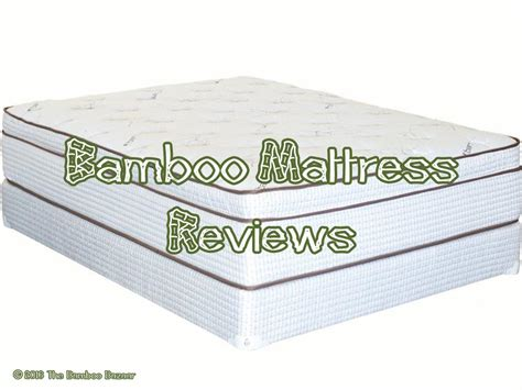 Mattress Comparison Ratings by Bamboo Sunglasses Reviews A Guide To The Best Six Of 2017