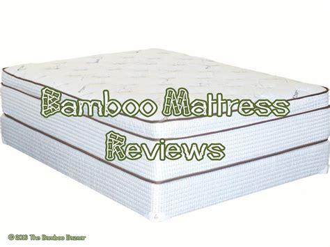 Mattress One Complaints by Mattress One Reviews 28 Images Serta Sleeper Cooper Lakes Top Mattress 1 One Tempur Pedic