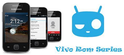 Hp Vivo Rom galaxy ace s5830i blogu vivo rom v3 android 2 3 7 galaxy ace s5830i