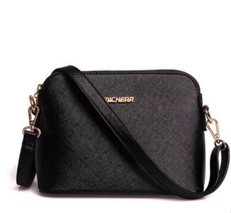 N6 Tas Wanita Fashion Sling Bag Branded Sling Bags On Sale Bags More