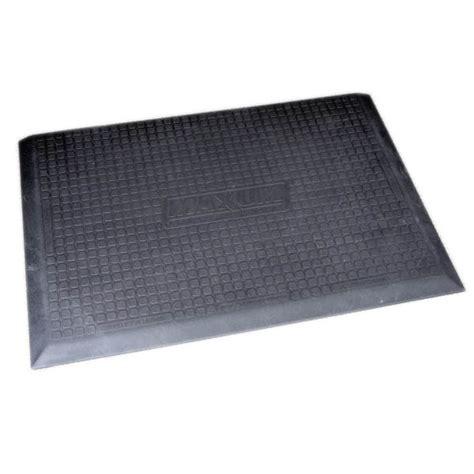 stand up desk mat mat for standing desk hostgarcia