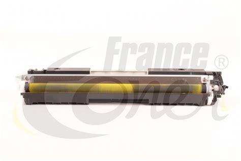 Hp Laserjet Pro Mfp 177 toner laser hp color laserjet pro mfp m177 toner pour