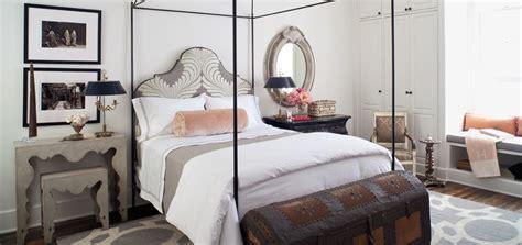 gwyneth paltrow bedroom house of windsor guest room veranda hooked on houses