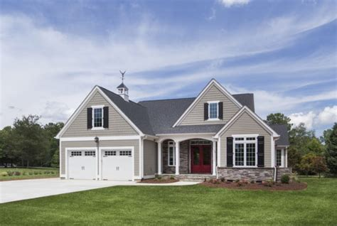 Handcrafted Homes Henderson Nc - handcrafted homes henderson nc 28 images custom home
