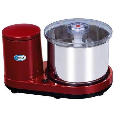 1 ltrs table top wet grinder in k r puram coimbatore