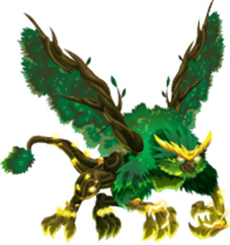 Monster Legends Giveaways - image griffex 3 png monster legends wiki