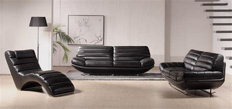 Know About Types Of Couches And Sofas My Decorative Black Sofa Living Room