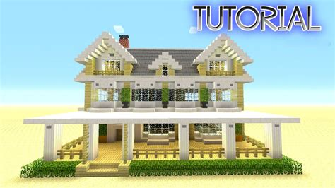 how to make minecraft houses minecraft how to build a suburban house minecraft berch