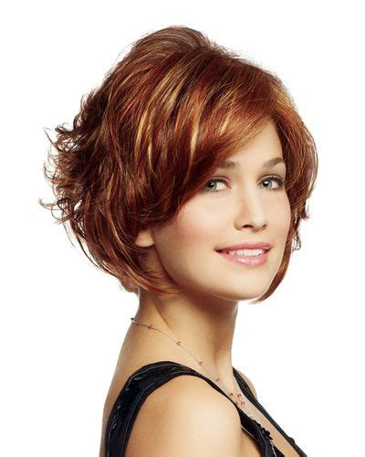 cheap haircuts charlotte nc 17 best images about wigs on pinterest shorts revlon