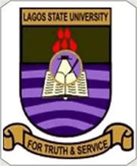 Lasu Mba Form by Lasu Screening Verification Exercise For 2015 16