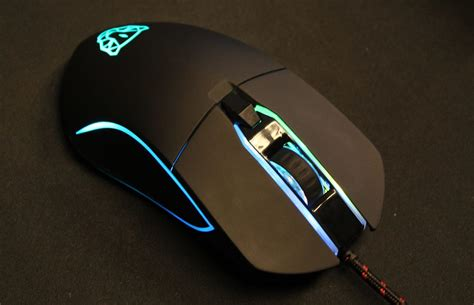 Motospeed V30 review mouse motospeed v30 o melhor custo x benef 237 cio do