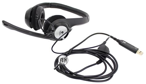 logitech usb headset h390 price in pakistan specifications features reviews mega pk