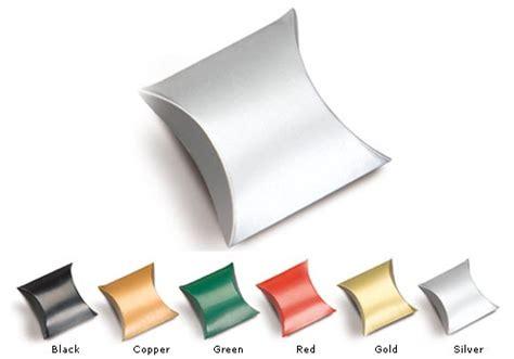 Pillow Boxes Wholesale by Pillow Boxes Wholesale Pillow Boxes Gift Boxes Gift