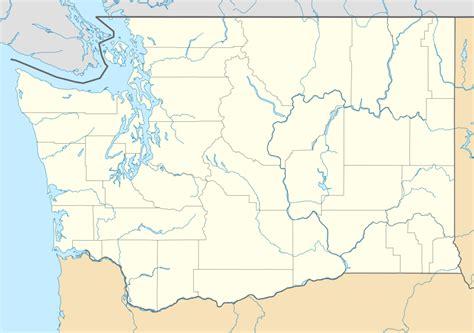 wa map file usa washington location map svg