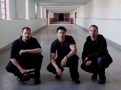 ghost adventures pictures nick groff shirtless ghost adventures aaron goodwin zak bagans nick groff ooh la la hombre