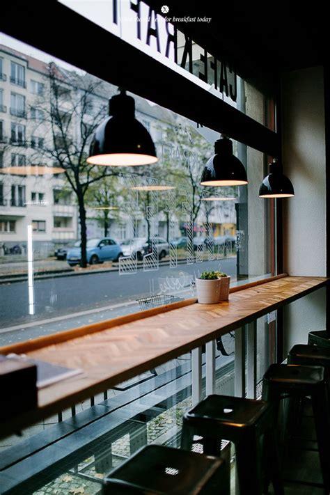 design cafe mini best 25 cafe window ideas on pinterest coffee shop