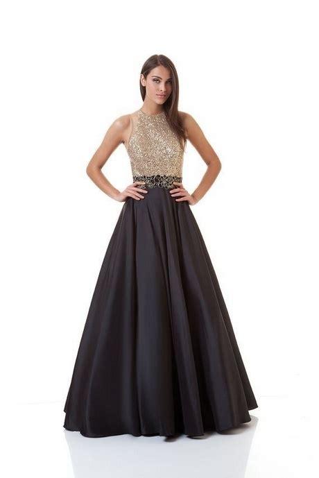 Robe Pour Assister A Un Mariage 2018 - robes pour aller 224 un mariage 2018