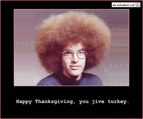 Jive Turkey Meme - jive turkey the gaytheist gospel hour