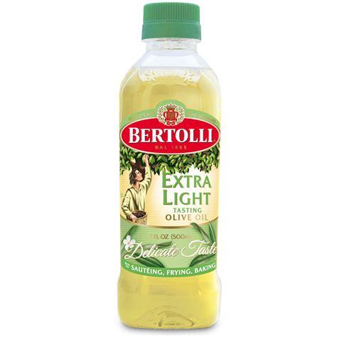 Light Olive bertolli 174 light tasting olive bertolli